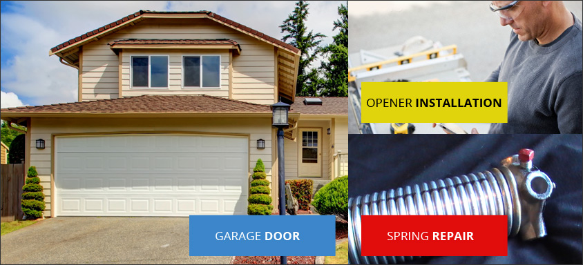 Southwest Ranches FL Garage Door Repair - Locksmith Services in Southwest Ranches, FL